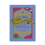 ネリのほんとうの旅 第2章サファイア交換局が刊行されました。