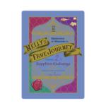 ネリのほんとうの旅 第2章サファイア交換局の発売を開始いたします。
